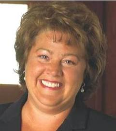 Lisa Chiesa   Public Finance