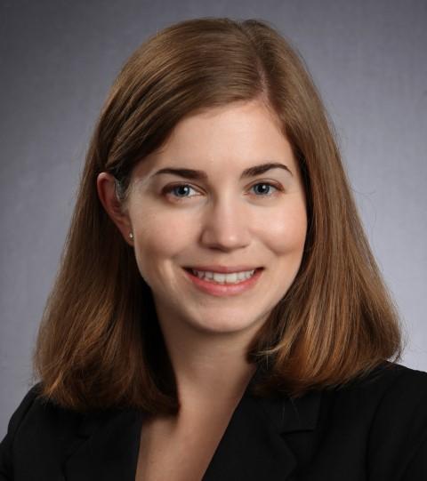 Christine Green   Tax