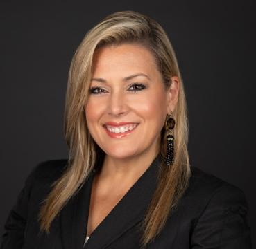 Lauren Rushak   Litigation
