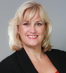 Vanessa Kelly   Labor & Employment