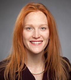 Karen Grivner   Bankruptcy