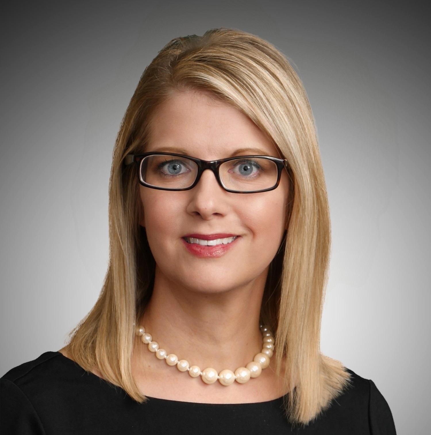 NICOLE PATERSON   Senior Attorney  Chair, Clark Hill BOLD™ - Grand Rapids