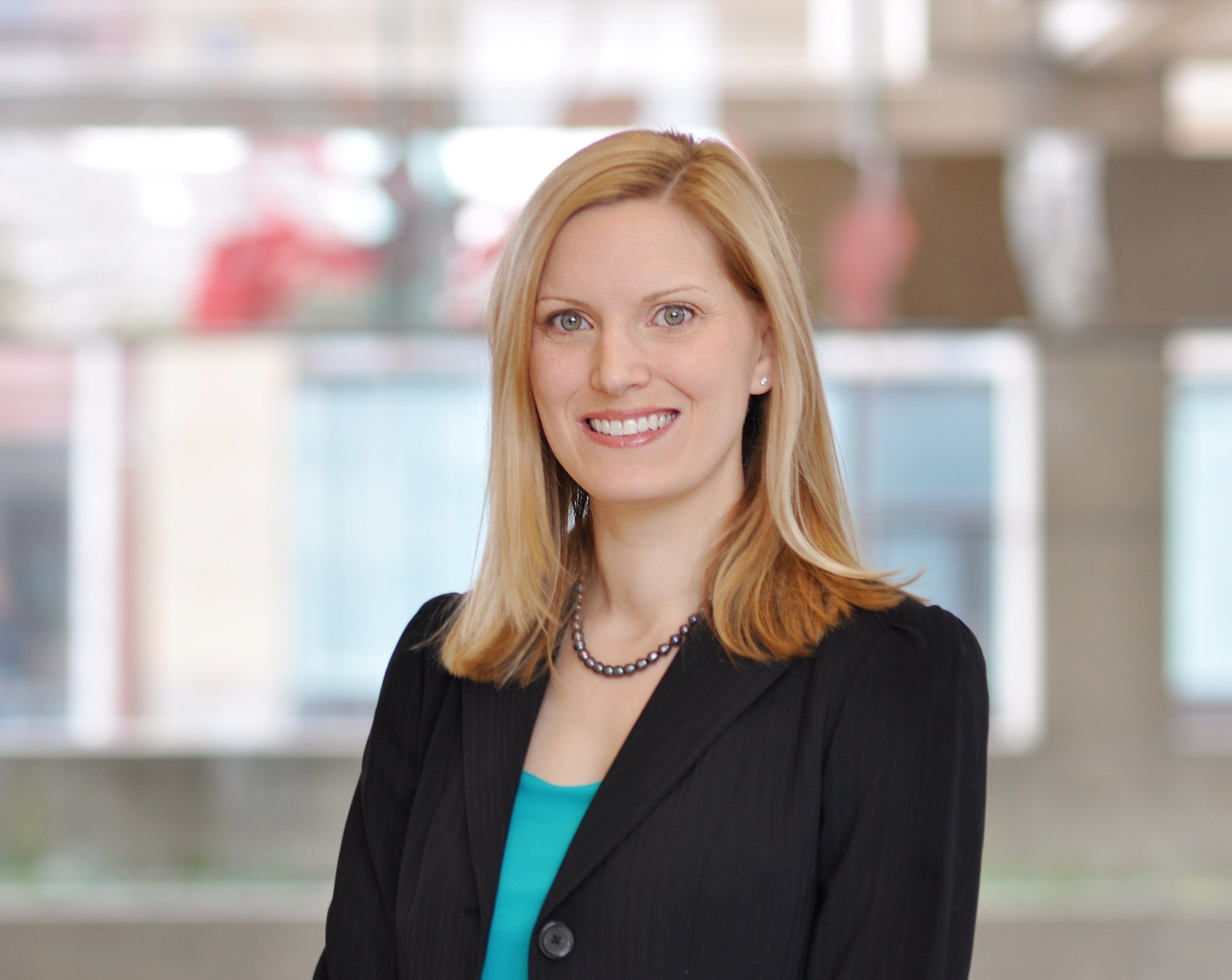 ELIZABETH CROMWELL   Member  Co-Chair, Clark Hill Strasburger BOLD™ - Dallas