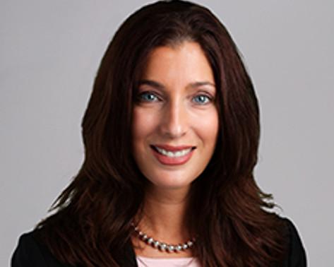 MARIA DWYER   Member  Co-Chair, Clark Hill BOLD™ - Detroit