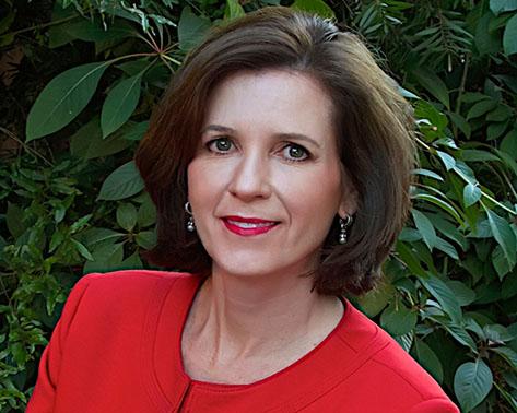 Betsy Kamin   Litigation