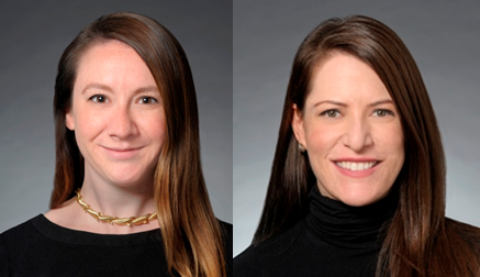 Two BOLD Members Named Illinois Super Lawyers Rising Stars