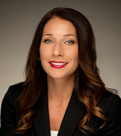 Zara Torosyan Named a Southwest Super Lawyers Rising Star