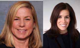 Two BOLD Members Named Philadelphia Super Lawyers