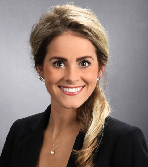 Lindsay Fouse Named a Pittsburgh Super Lawyers Rising Star