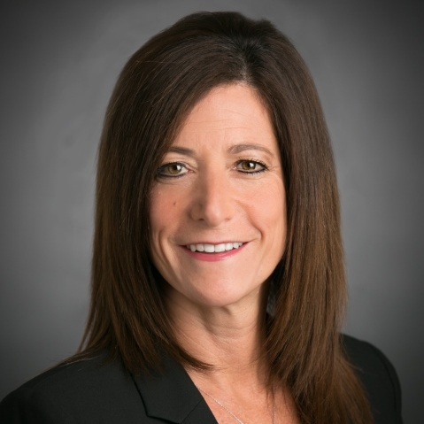 Dana Abrahams   Estate Planning & Probate