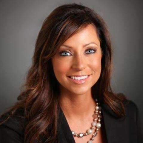 Jennifer Green   Litigation