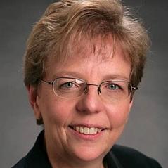 Andrea Kanski   Estate Planning & Probate