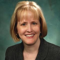 Carol Schley   Labor & Employment