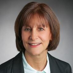 Pamela Leichtling   Bankruptcy