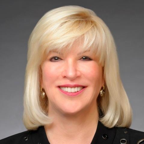 Nancy Schimmel   Banking & Financial Services