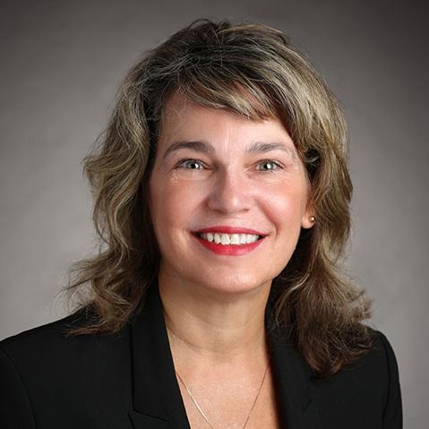 Connie Cessante   Labor & Employment