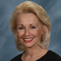 Cynthia Filipovich   White Collar Criminal Defense