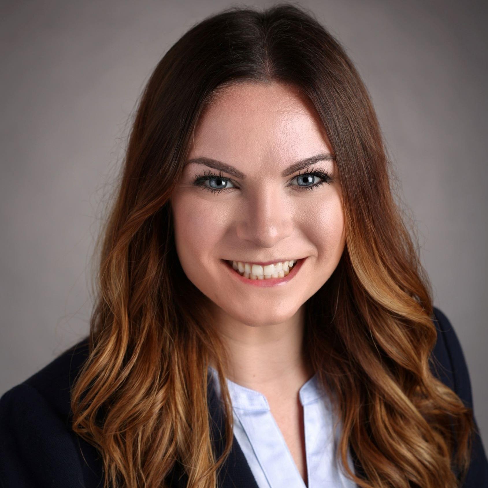 Lindsey Medina   Immigration