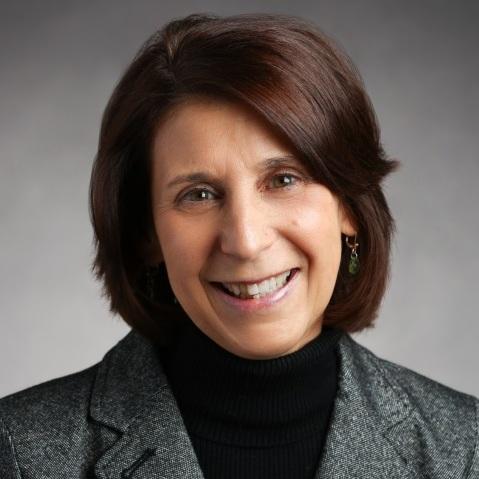 Frances Rosinski   Litigation