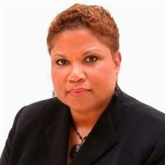 Jacqueline Sellers   Litigation