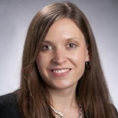 Bethany Stawasz   Litigation