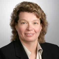 Sandra Hamilton   Bankruptcy