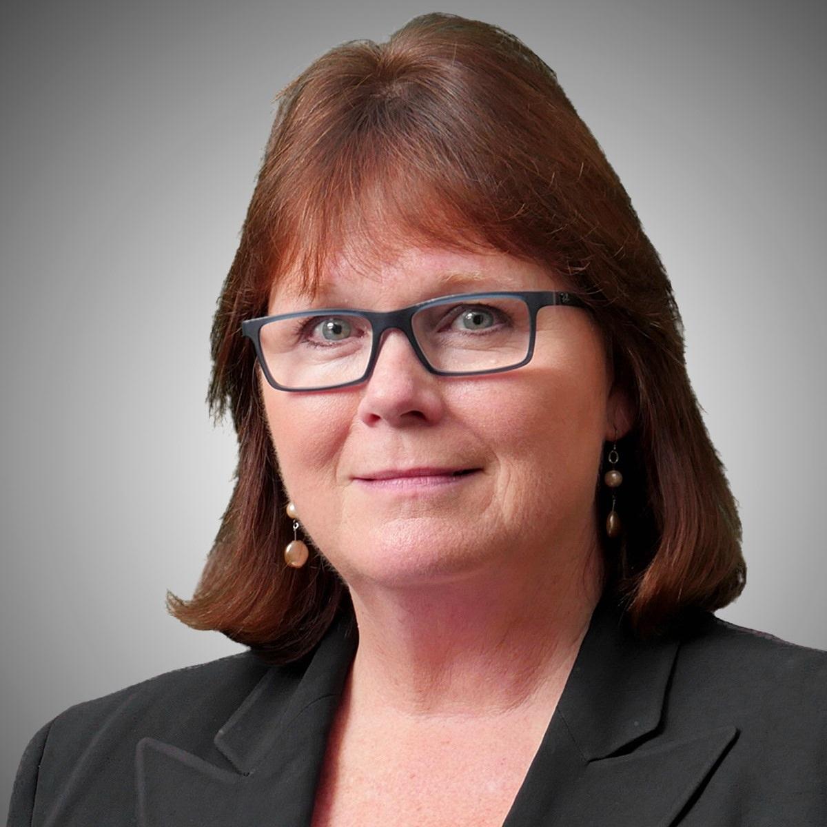 Nancy Mullett   Labor & Employment