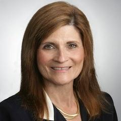 Barbara Ruga   Labor & Employment