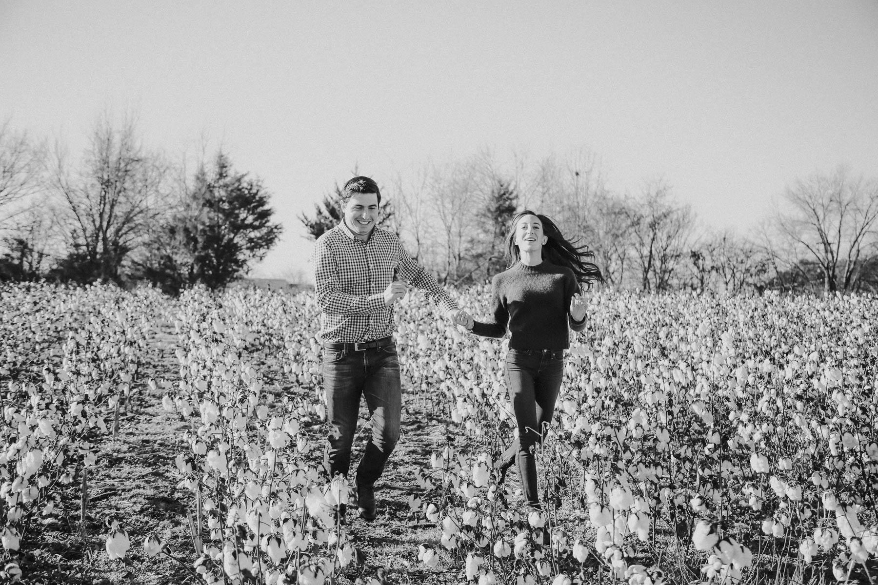 Nashville_Cotton_Field_Engagement-2.jpg