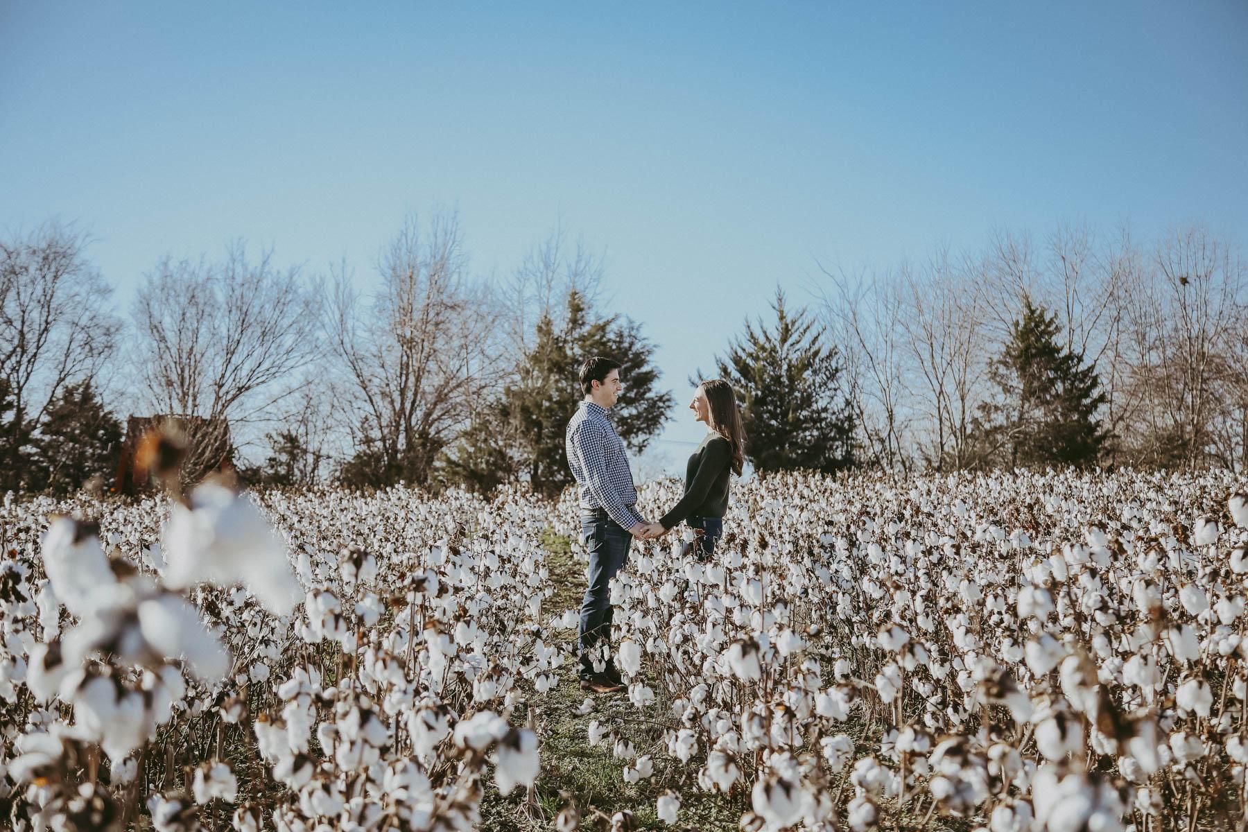 Nashville_Cotton_Field_Engagement-3.jpg
