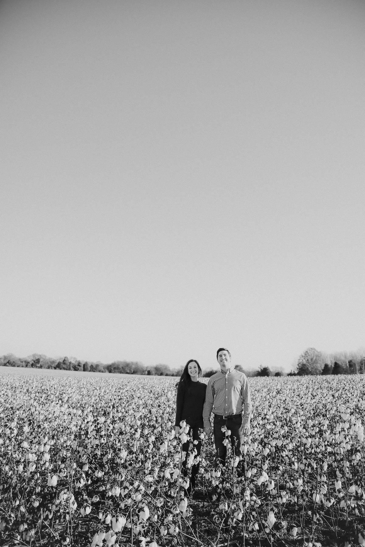 Nashville_Cotton_Field_Engagement-13.jpg