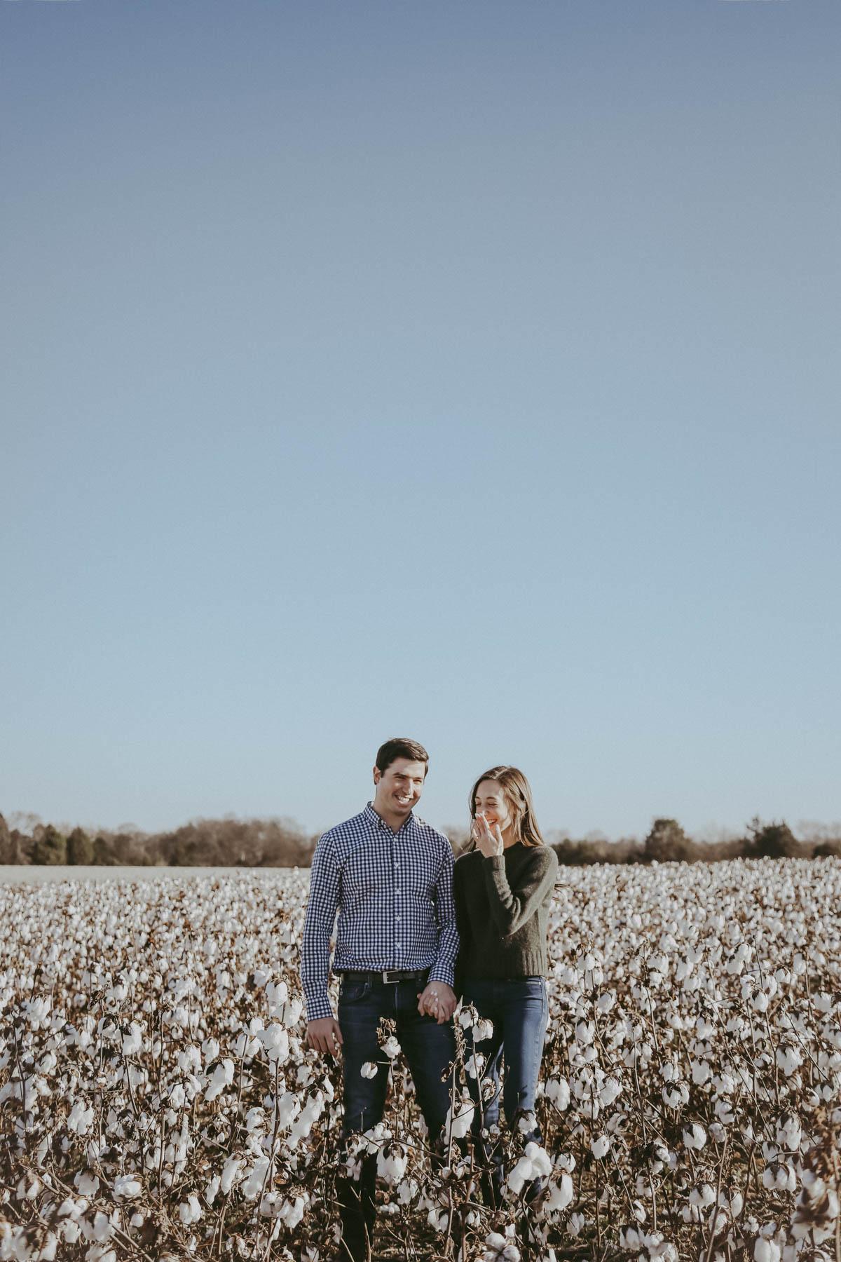Nashville_Cotton_Field_Engagement-17.jpg