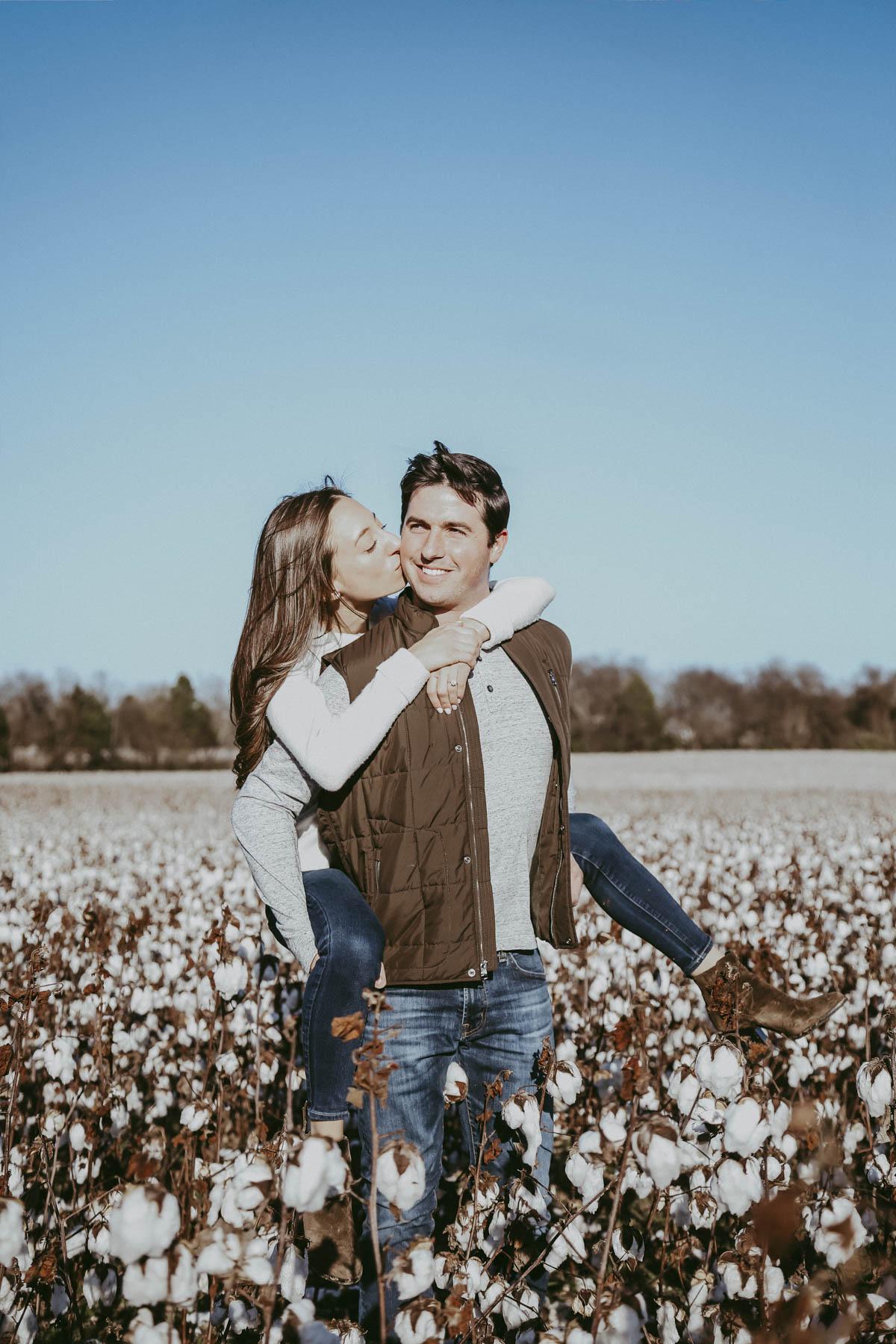 Nashville_Cotton_Field_Engagement-24.jpg