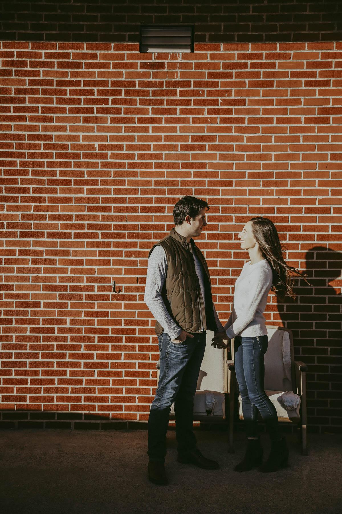 Nashville_Cotton_Field_Engagement-26.jpg