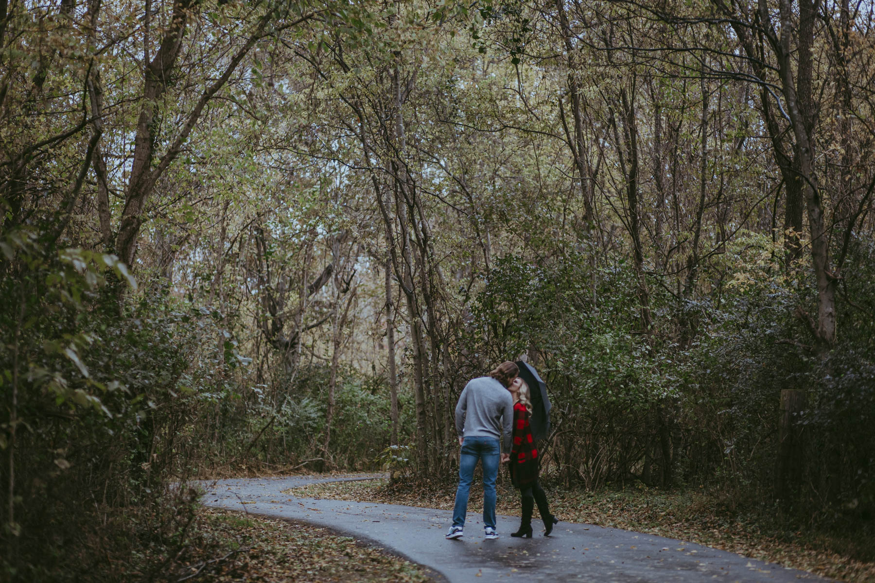 Nashville_Couples_Session-8.jpg
