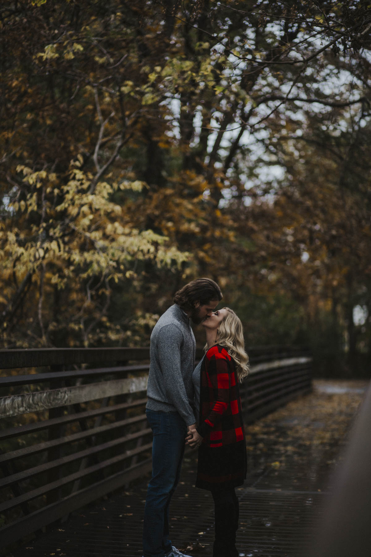 Nashville_Couples_Session-9.jpg