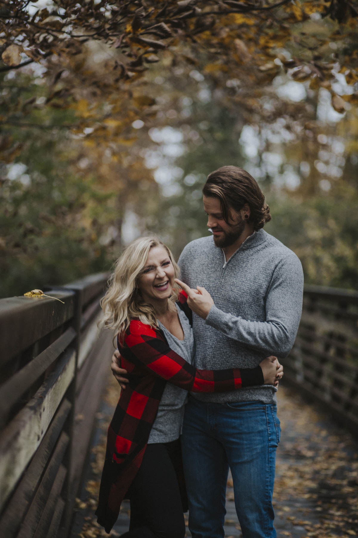 Nashville_Couples_Session-21.jpg