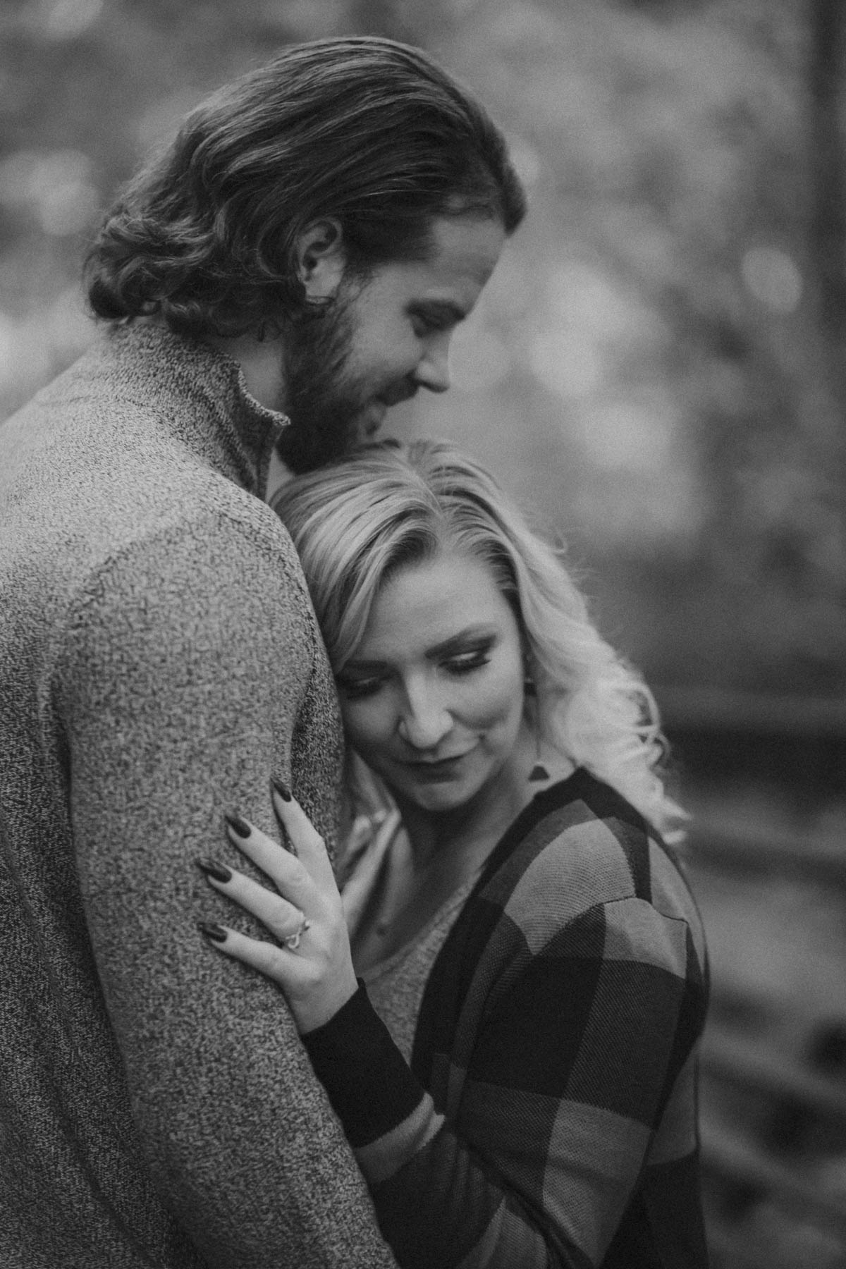 Nashville_Couples_Session-14.jpg