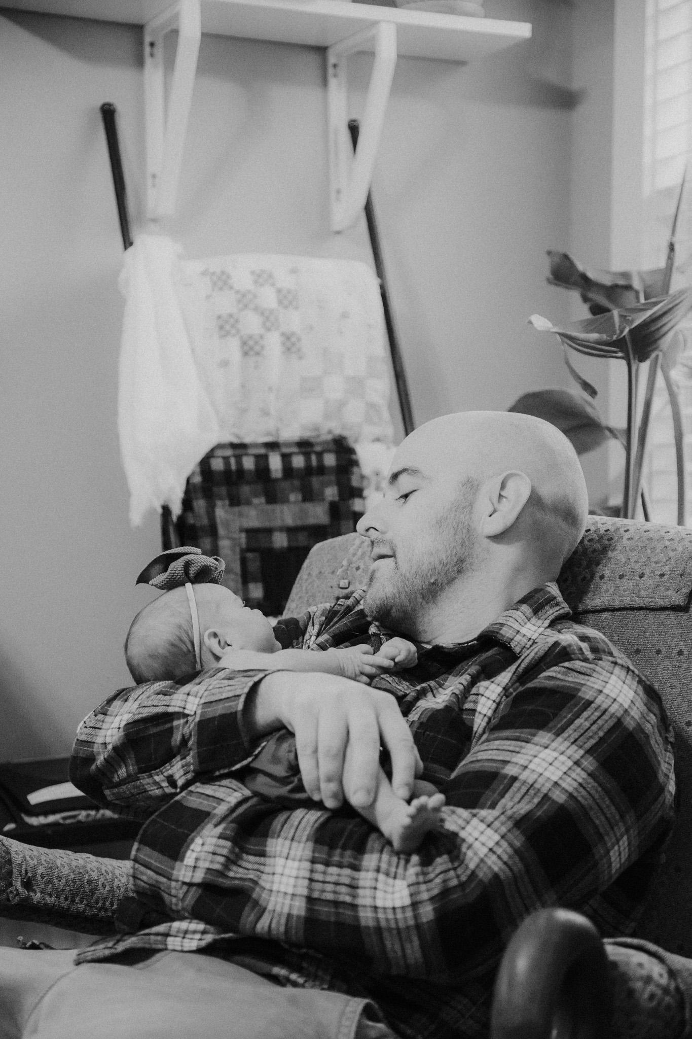 Nashville-Newborn-Photography-7.jpg