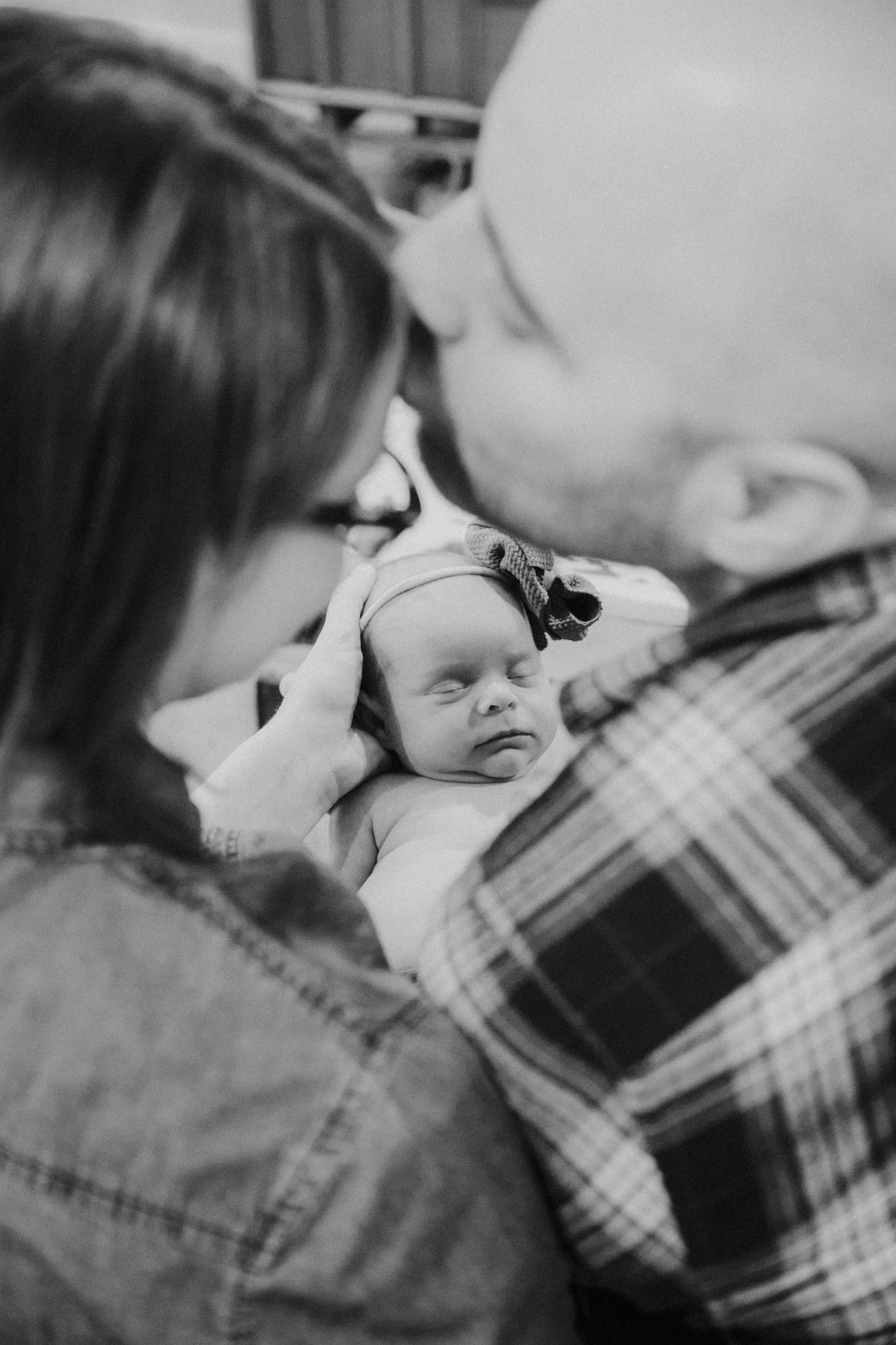Nashville-Newborn-Photography-20.jpg