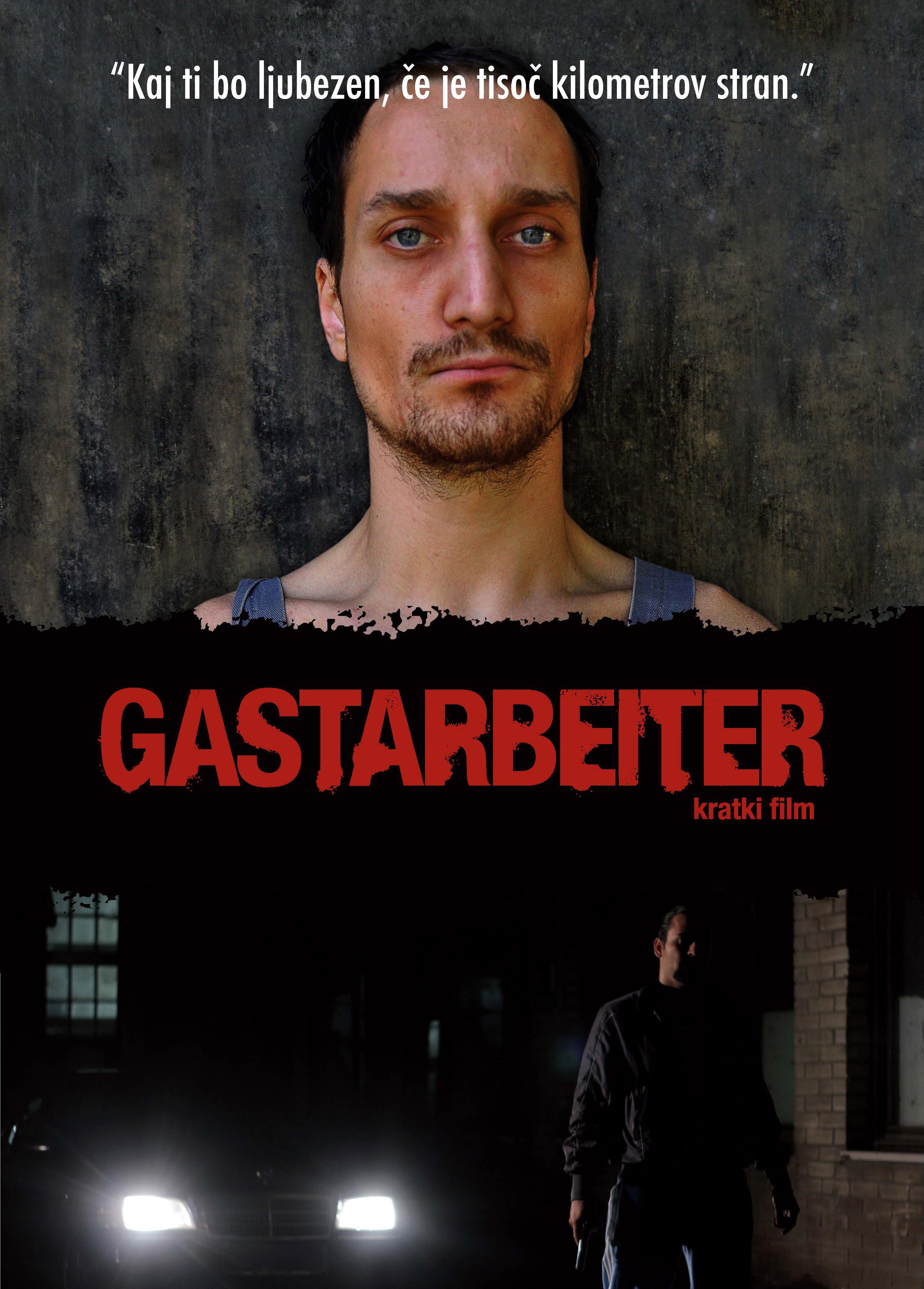 Gastarbeiter_kratki film poster art.jpg
