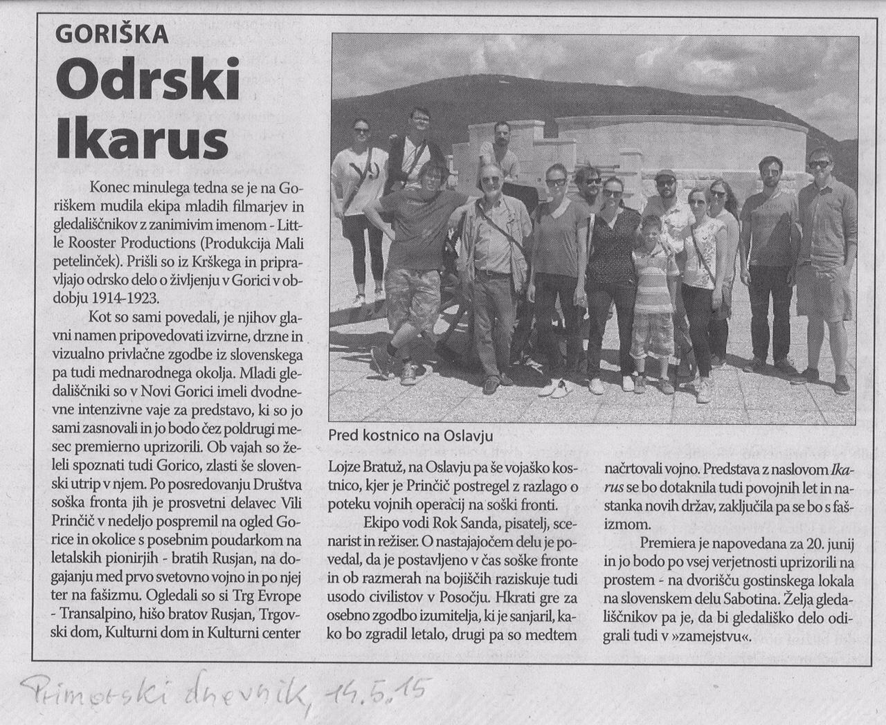 2015-05-15 - Primorski dnevnik.jpg