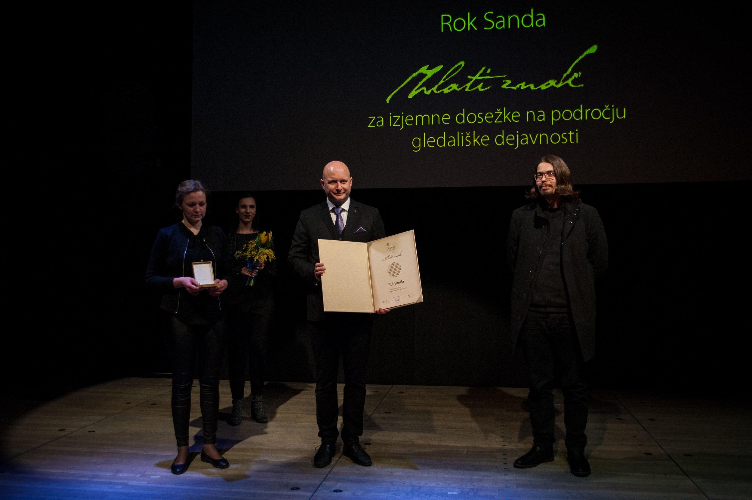 NagrajenciJSKD-2018-fMatejMacek-8059.jpg