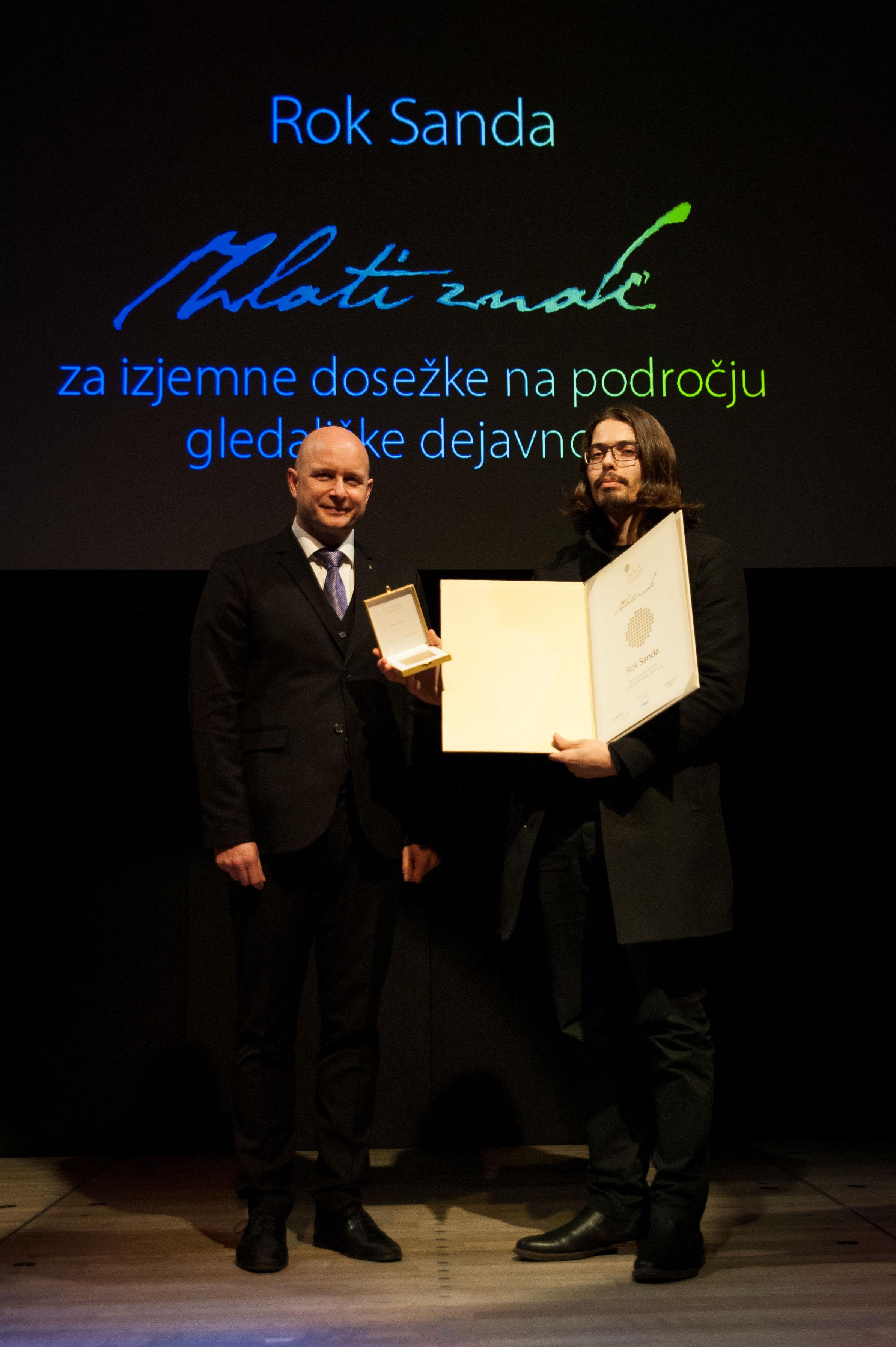 NagrajenciJSKD-2018-fMatejMacek-8070.jpg