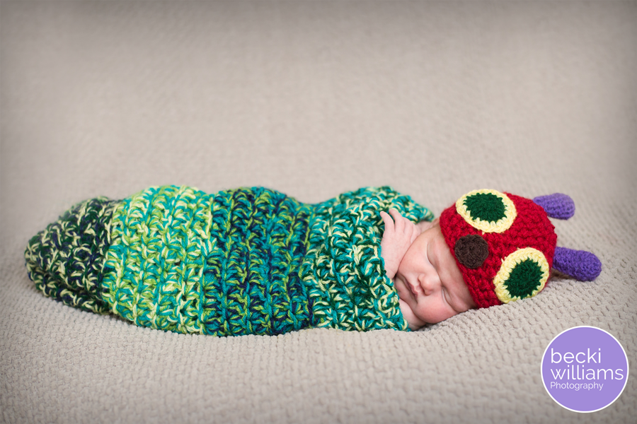 newborn-hungry-caterpillar