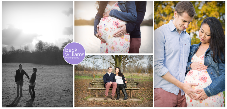 Barnes-bump-maternity-photo-shoot