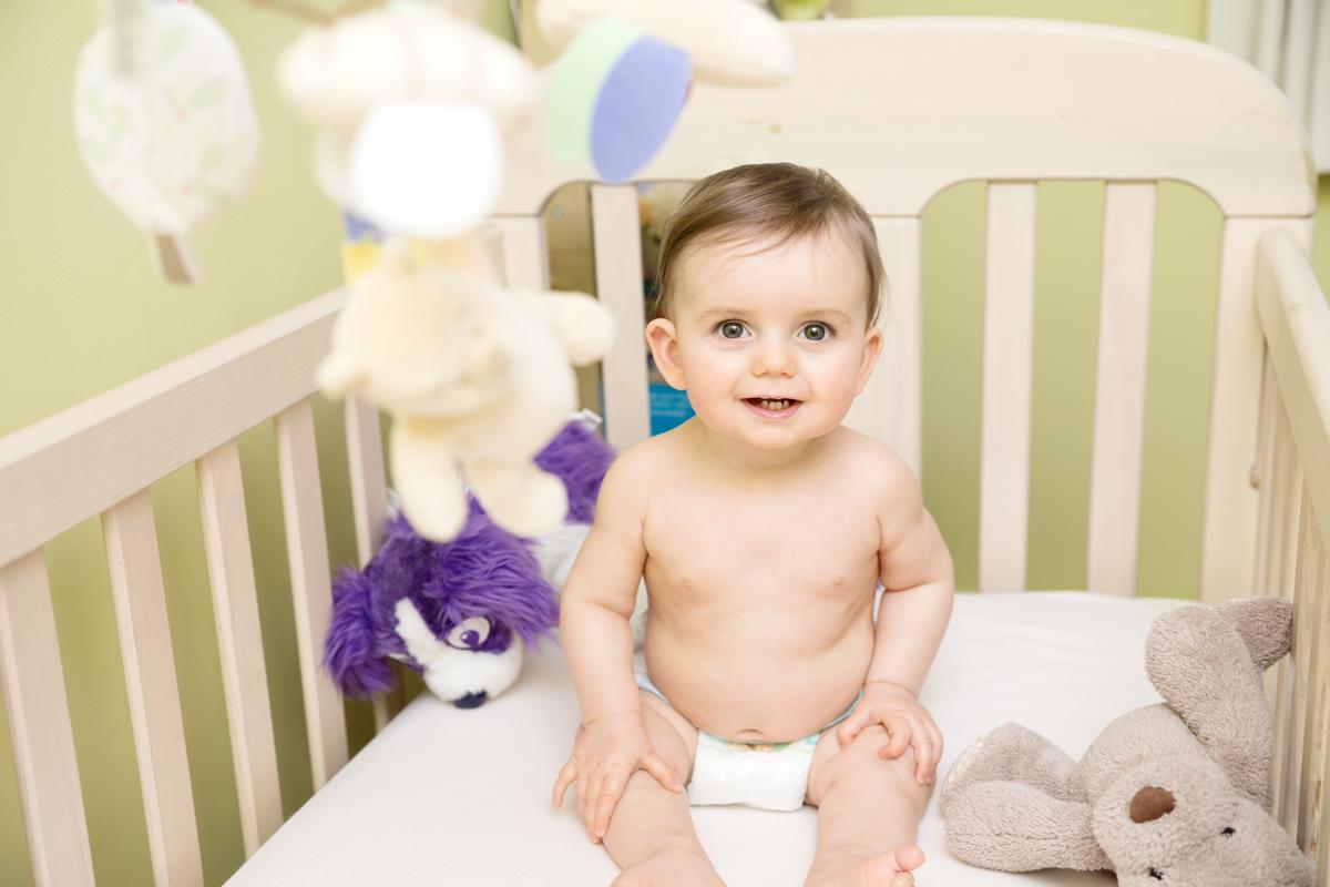 9-month-old-lifestyle-Becki-Williams-Photography-Hemel-Hempstead-2016-5.jpg