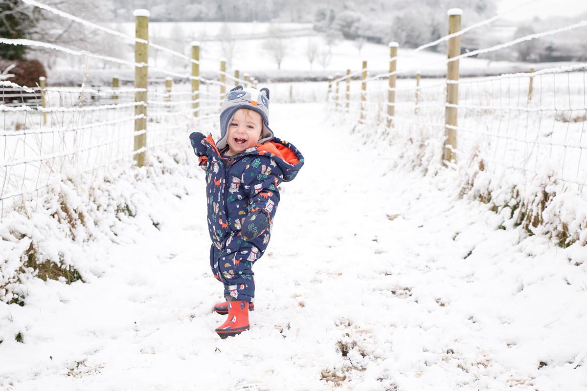 child photo shoot hemel hempstead