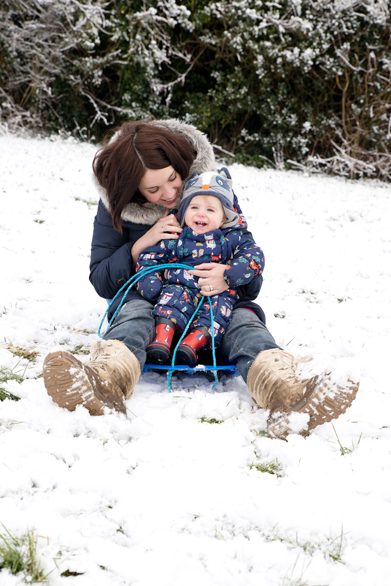 child photo shoot hemel hempstead