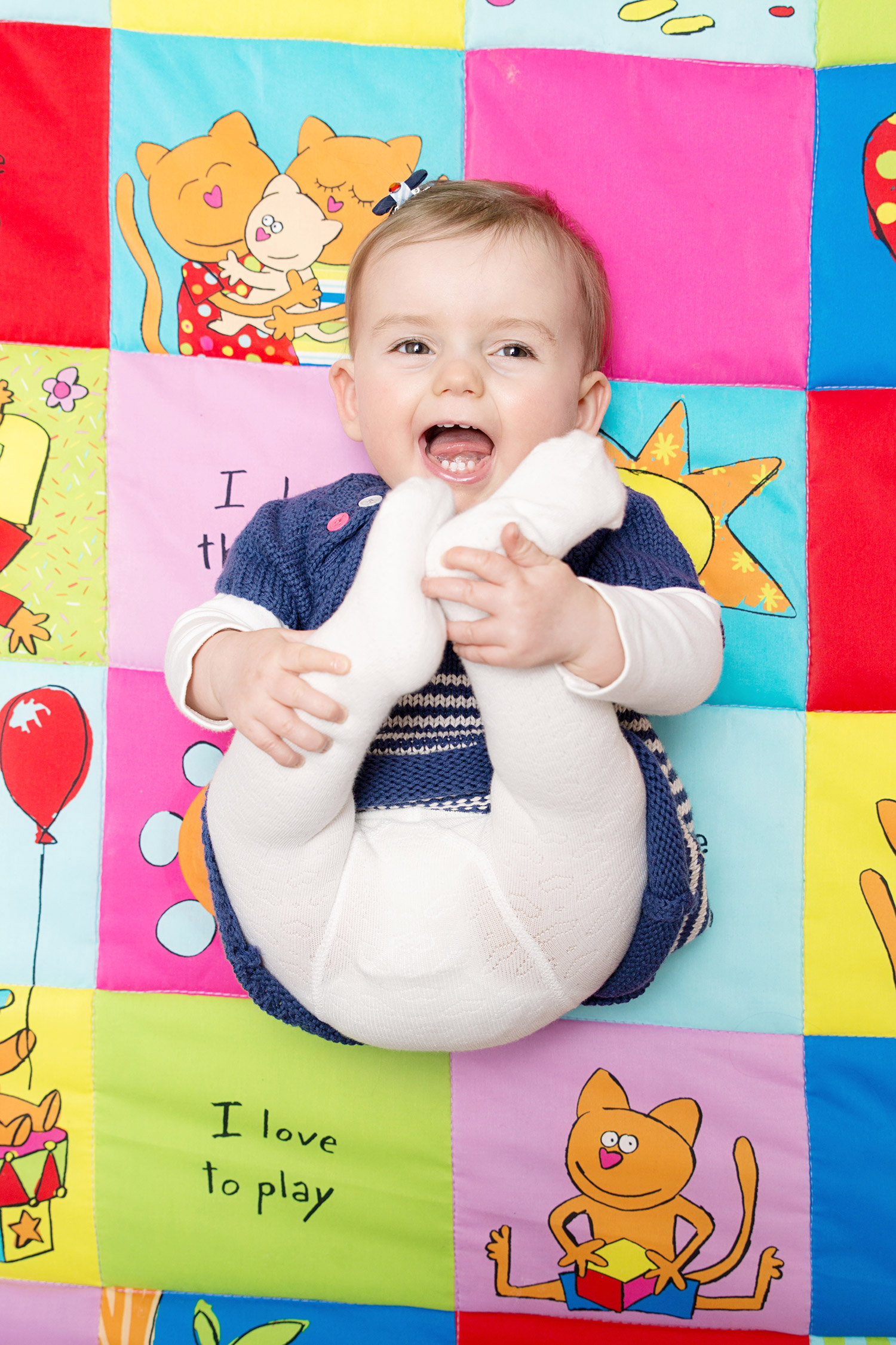 baby-photography-hemel-hempstead-9-month